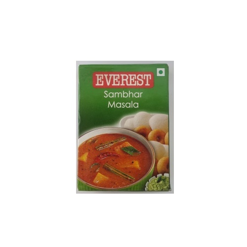 EVEREST Sambhar Masala/15g.