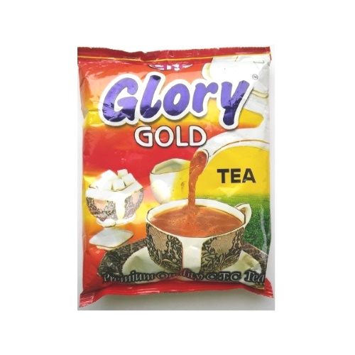 Premium Glory Gold Tea/250g.